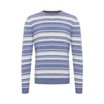 Blend Blend Striped Pullover