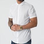 Blend Blend Micro Symbol Shirt