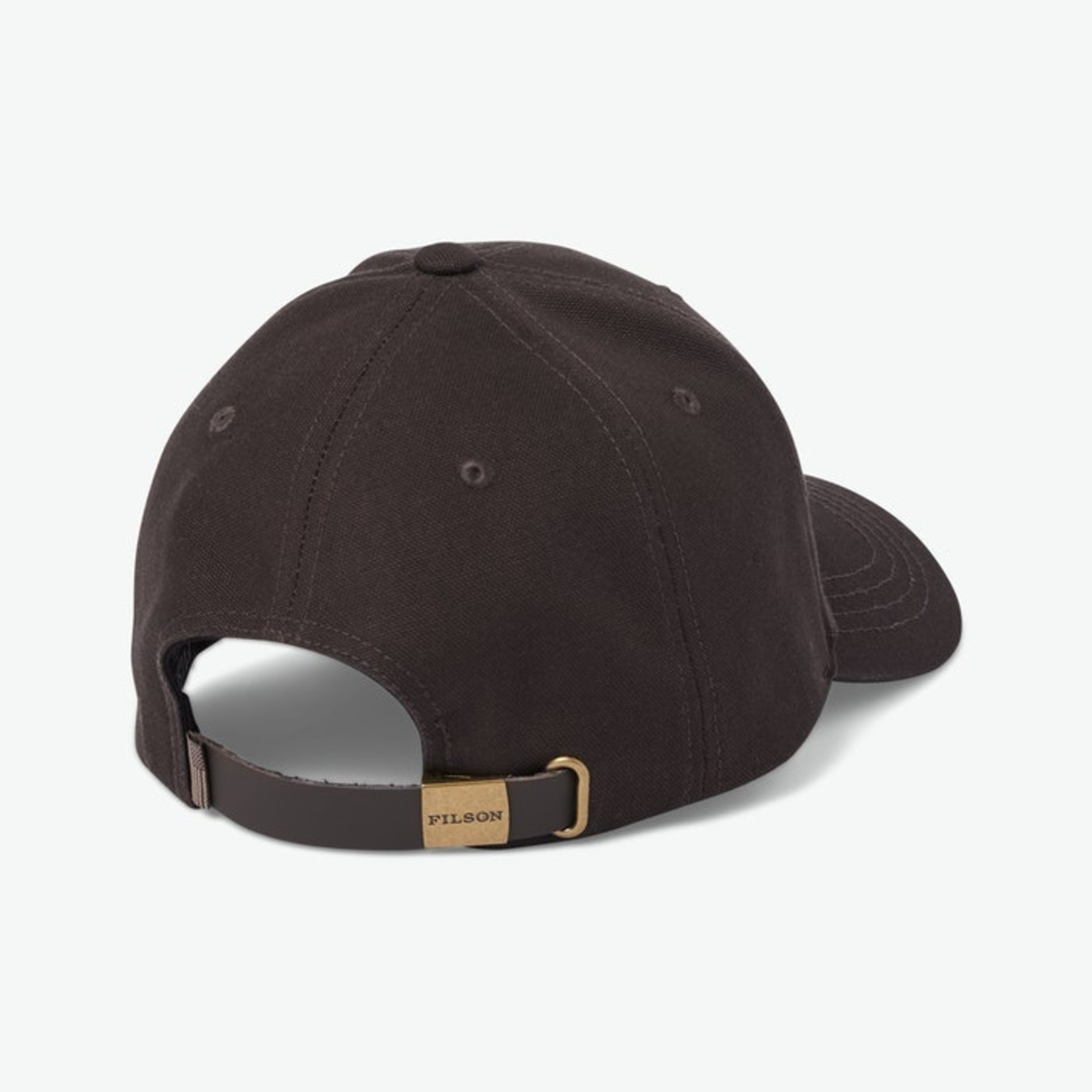 Filson Filson 20189198 Logger Cap