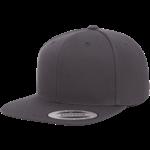 Flexfit Flexfit Premium Snapback Cap