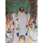 """Lynn Valley Mfg Lynn Valley Heavy Duty 2"""" Clip Suspender RealTree"""