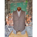 Outback Outback Wool Jessie Vest