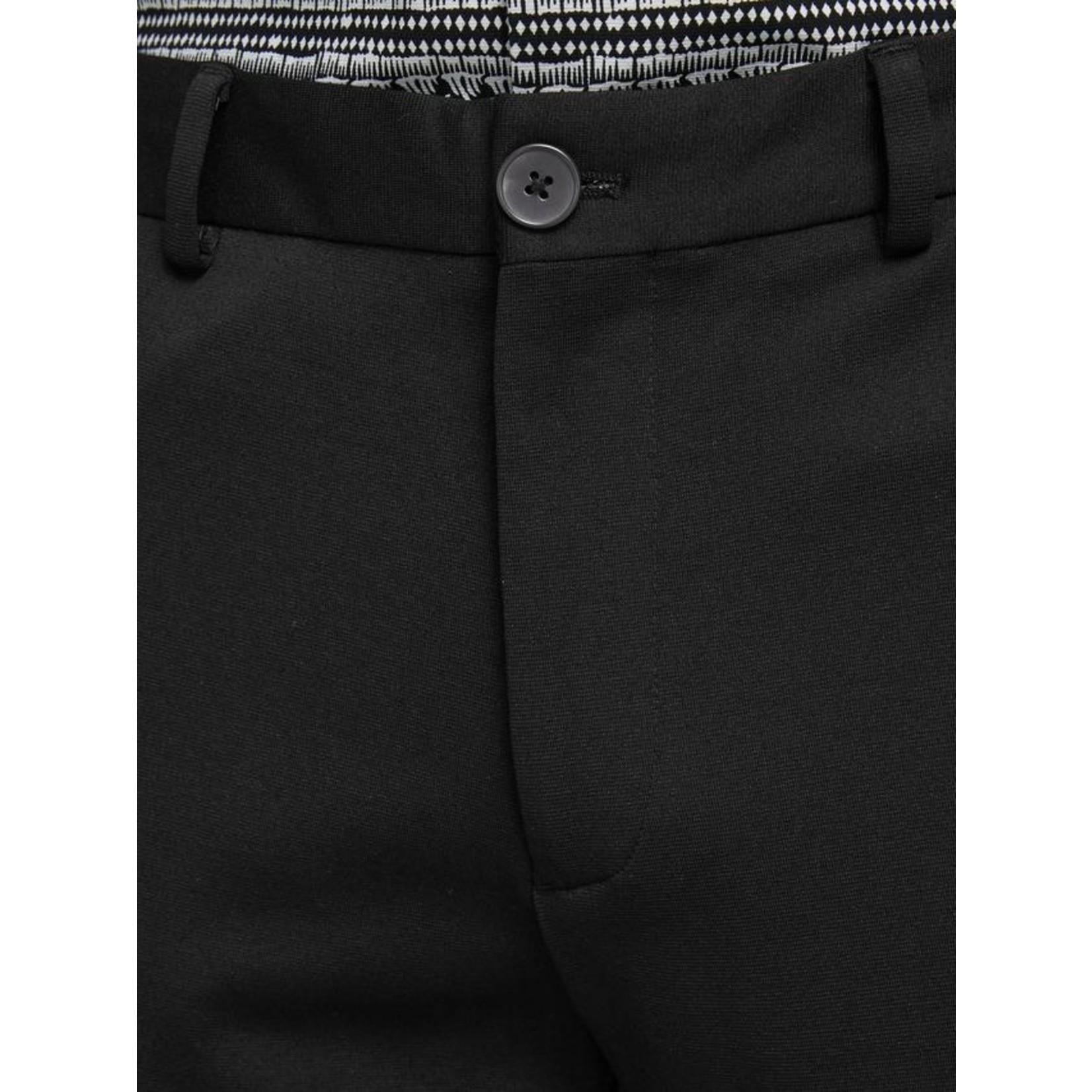 Jack & Jones Jack & Jones 12175152 Phil Chino Shorts - Black