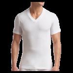Stanfields Stanfields Men's TALL V-Neck T-Shirt