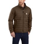 Carhartt Carhartt Light Weight Insulated Jacket