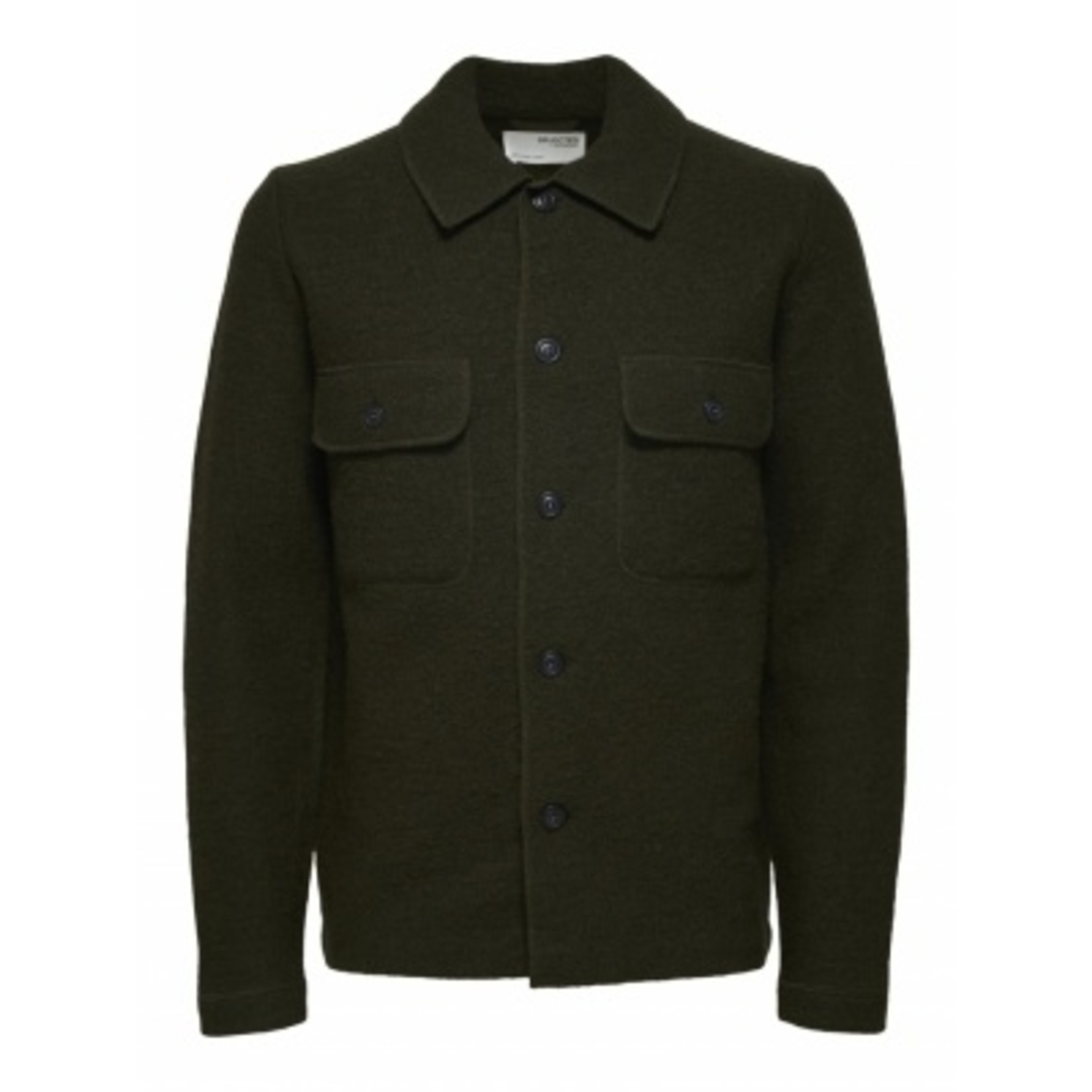 Selected Homme Selected Homme Wool Cardigan 16080965