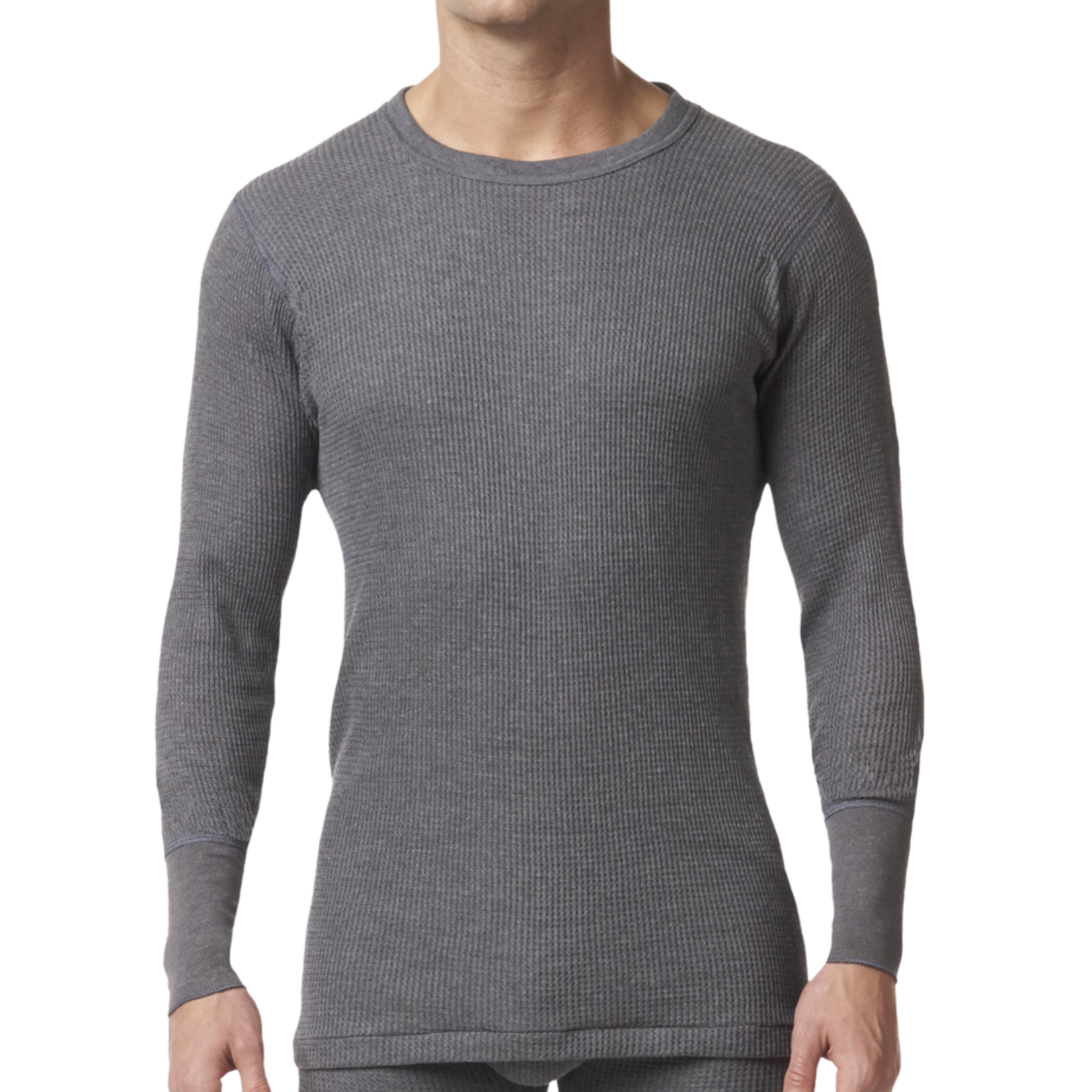 Stanfields Stanfields 6623 Thermal Shirt