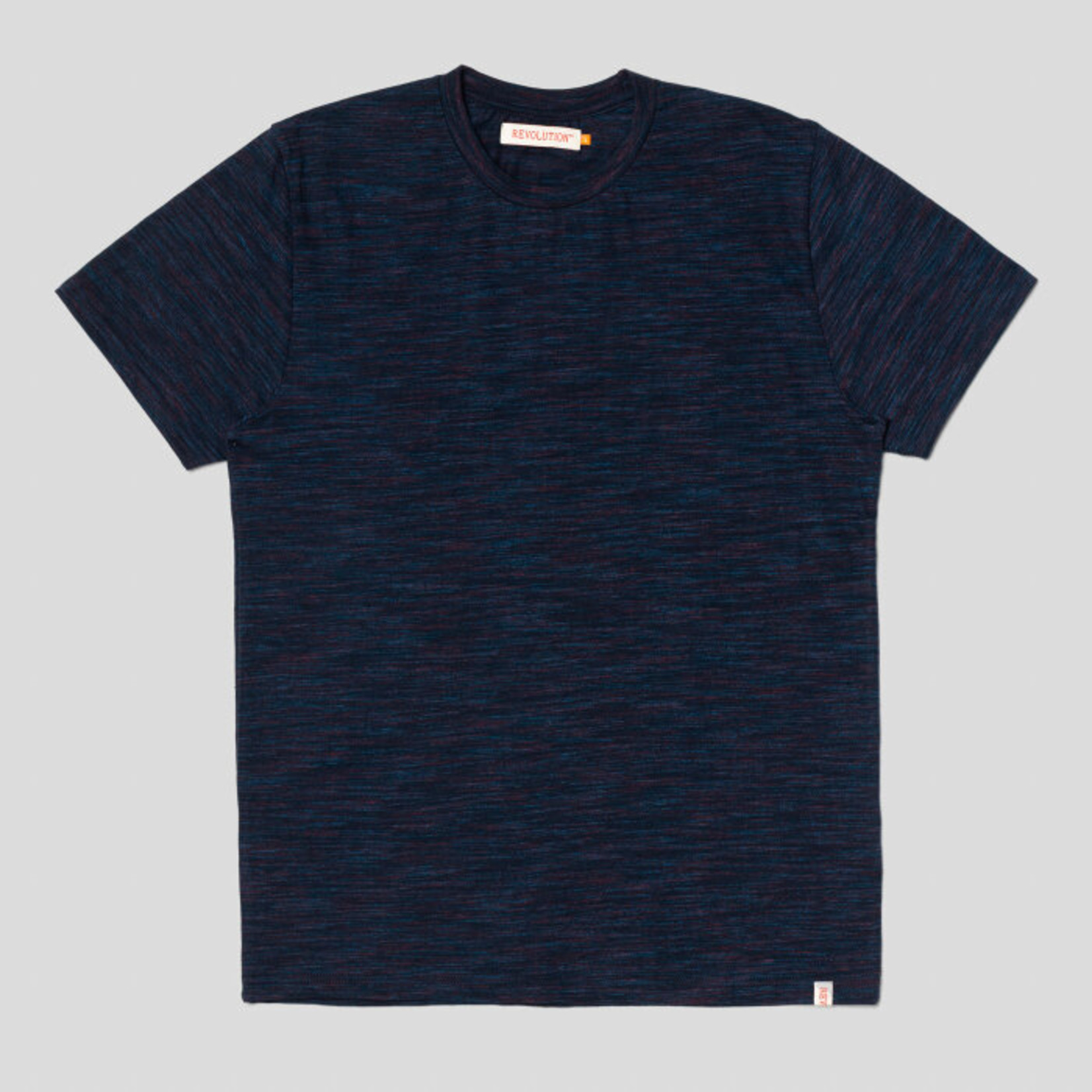 RVLT Revolution Revolution 1218 T-Shirt