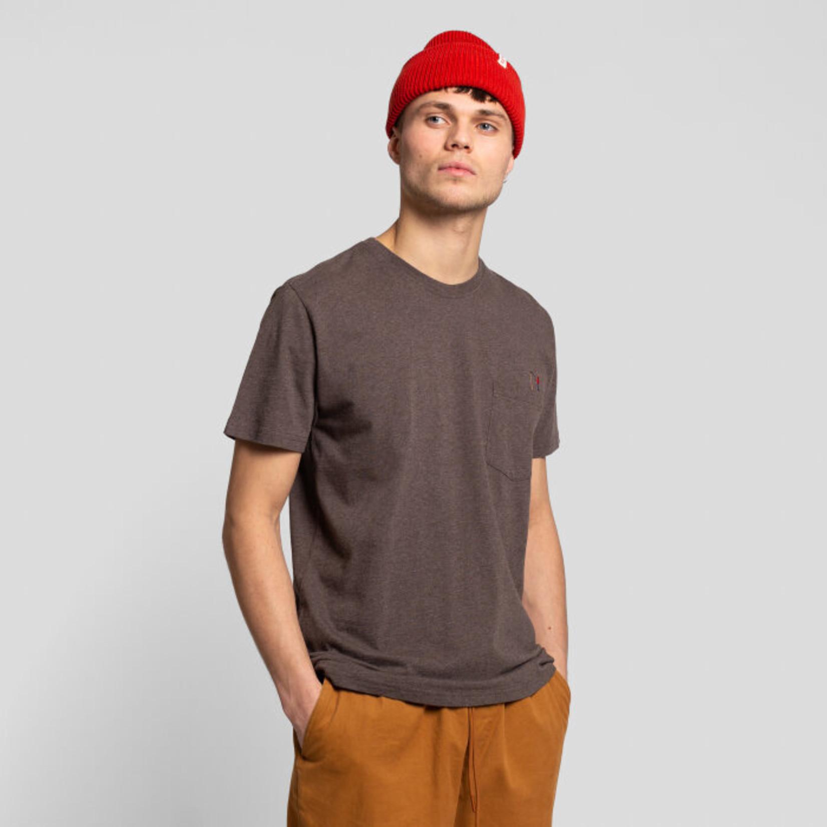 RVLT Revolution Revolution 1233 FIS T-Shirt
