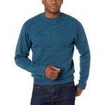 Pendleton Pendleton Shetland Crew Sweater
