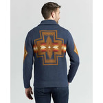 Pendleton Pendleton Shawl Sweater