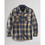 Pendleton Pendleton Fitted Board Shirt