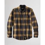 Pendleton Pendleton Fitted Lodge Shirt