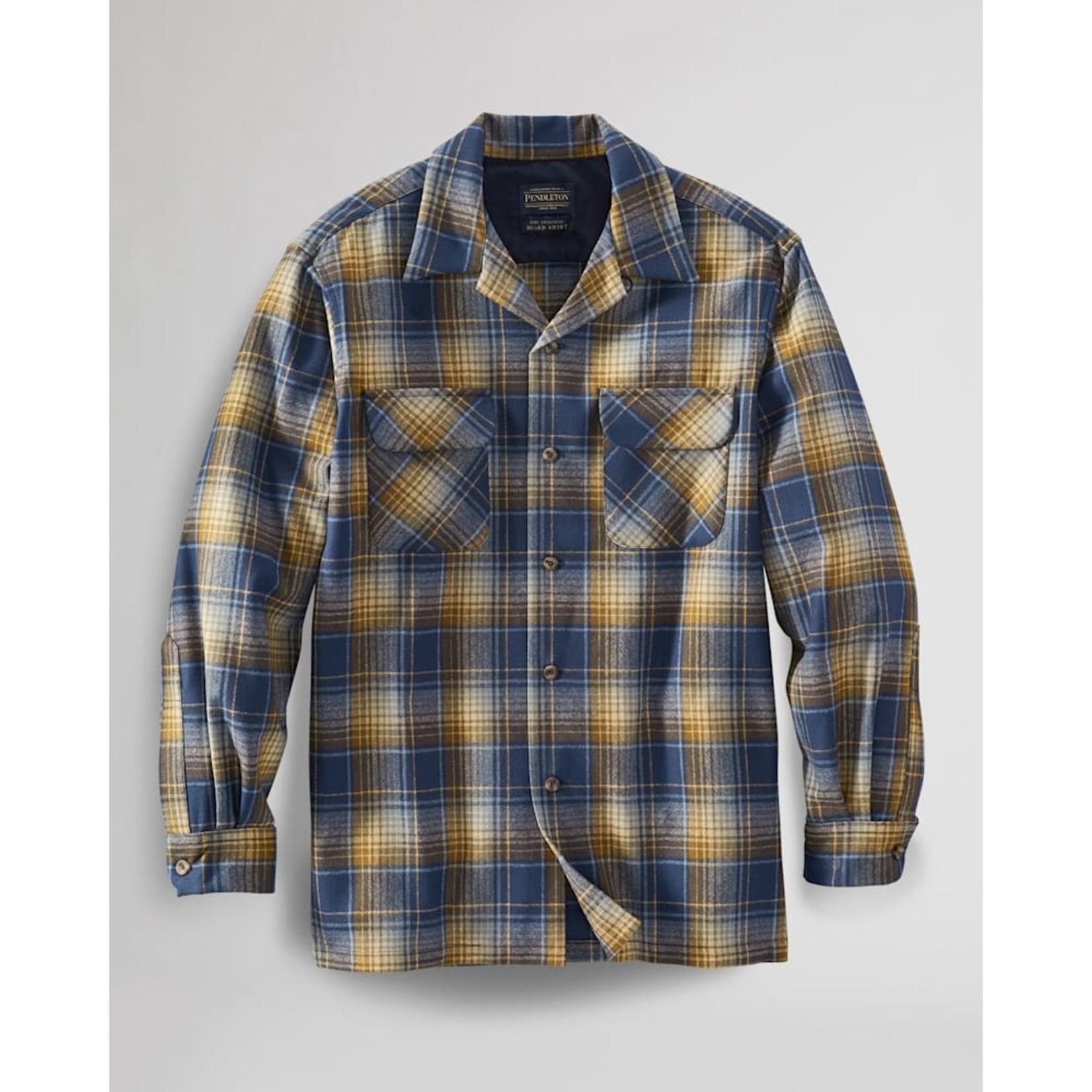 Pendleton Pendleton Board Shirt AA022-32416