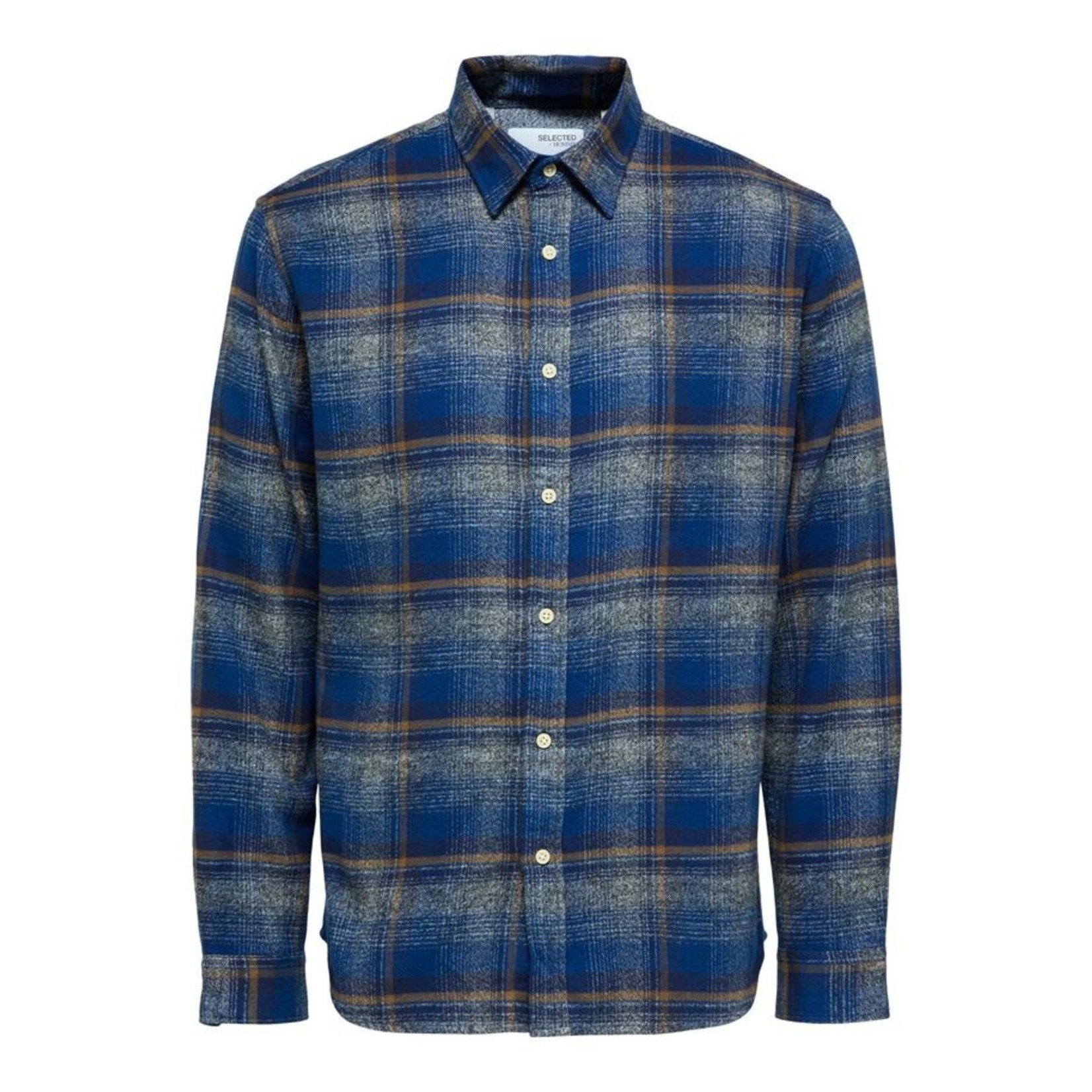 Selected Homme Selected Homme 16080944 Trade Shirt