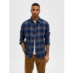 Selected Homme Selected Homme Trade Shirt