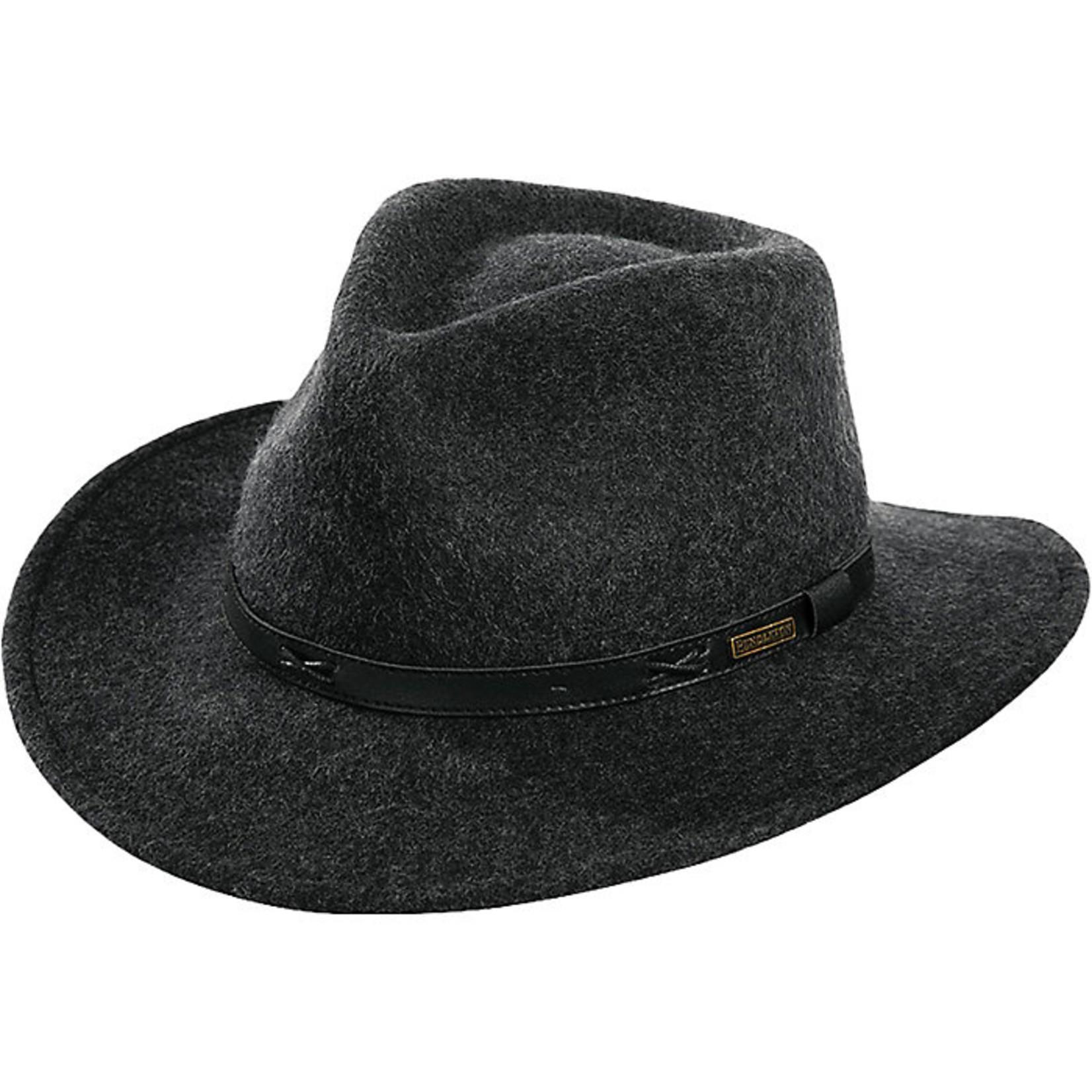 Pendleton Pendleton Indiana Hat