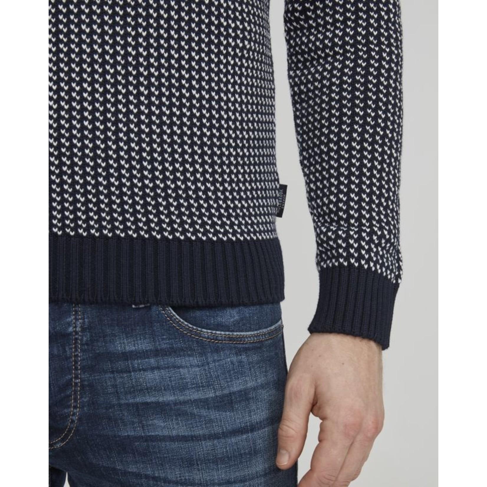 Holebrook Holebrook 611423 Eino Crewneck Sweater