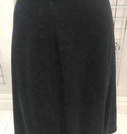 Jay Basics Hilary Short Skirt
