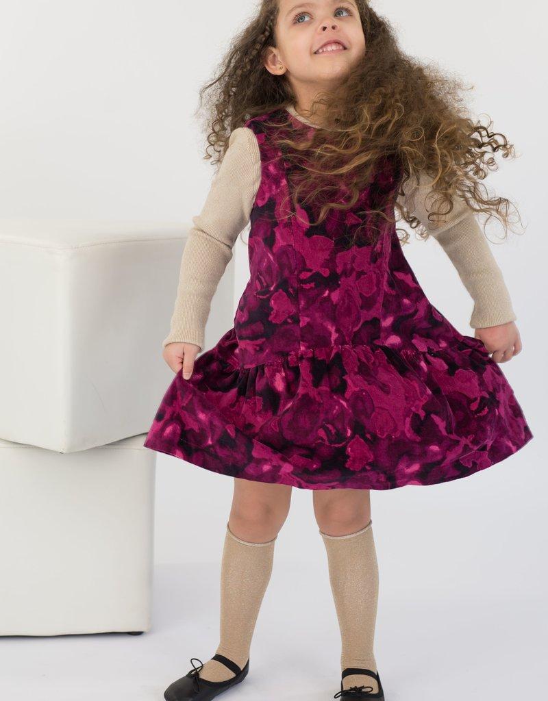 Lilou Dayton Jumper