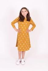 KMW Tunic Dress LS Stars