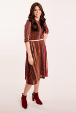 "KMW Sparkle ""everything"" dress 1227"