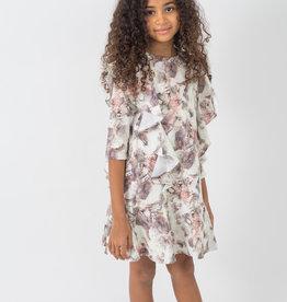 Take Note Kids Muscatine Dress