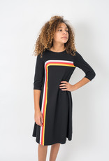 Teen New Brand Kids Sacon Dress