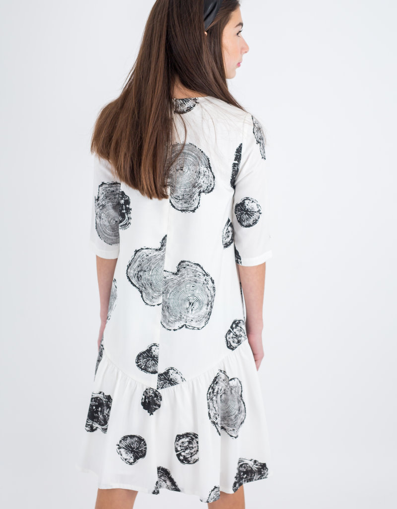 Twelve Kids Elberon Dress