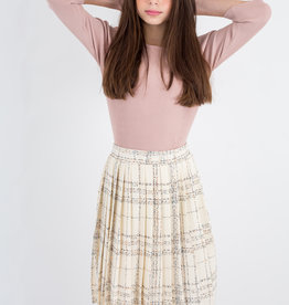 Twelve Kids  Greenville Skirt