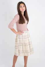 Twelve Kids  Greenville Skirt