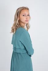 Teen New Brand Kids Alpine Dress