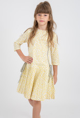 Family Set Kids Ackley Dress
