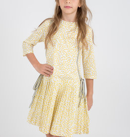 Family Set Kids Ackley Dress