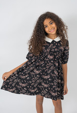 Lilou Kids Johnson Dress