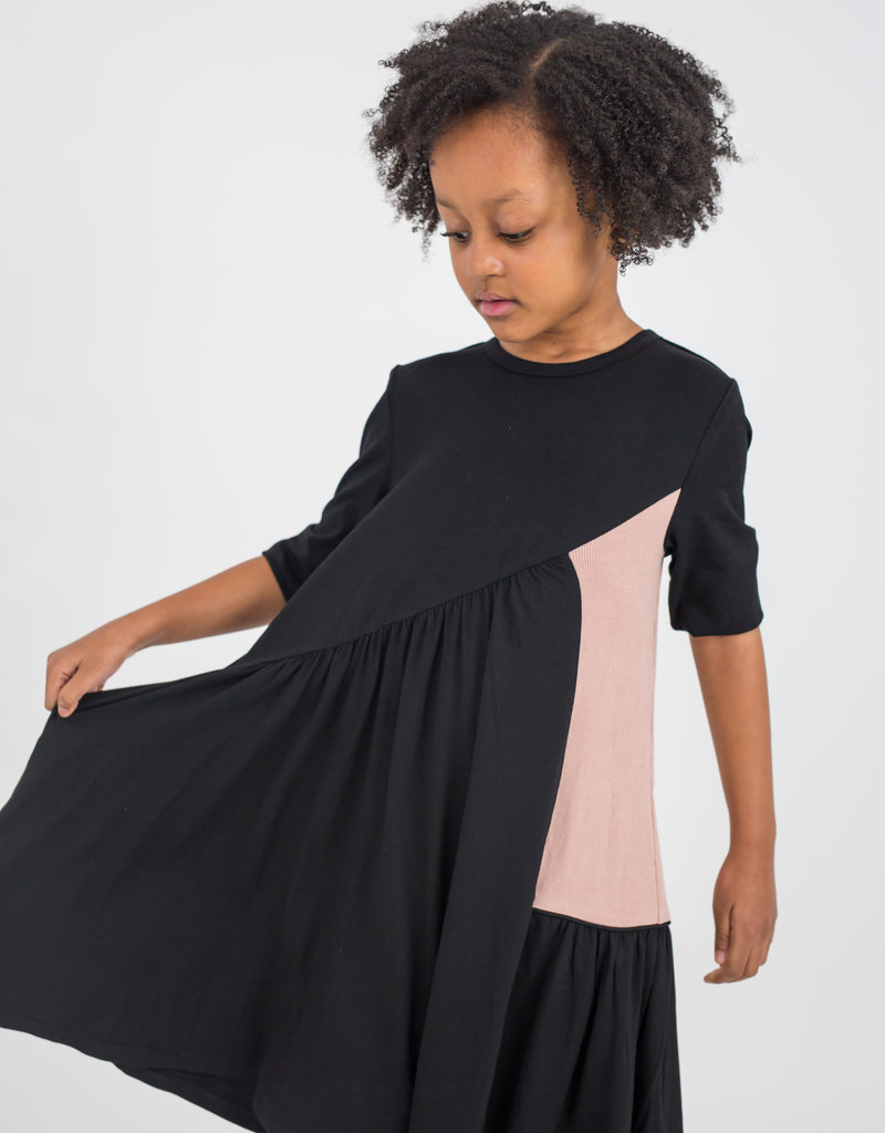 Madyson Kids Lakota Dress