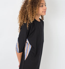 Madyson Kids Lockridge Dress