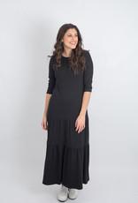 Penelope Adiar Dress