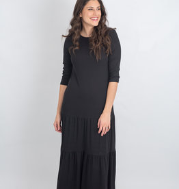 Penelope Adiar Dress