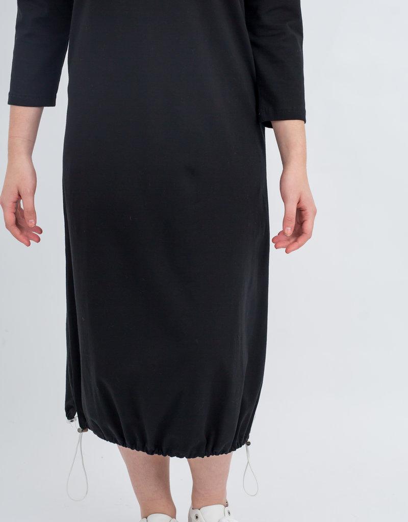 Crimson and Clover Crisfield Dress