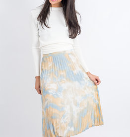 Epik Arma Skirt