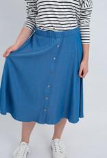 Jay Basics Canty Skirt