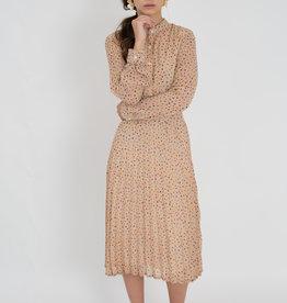 Mdrn Bountiful Dress