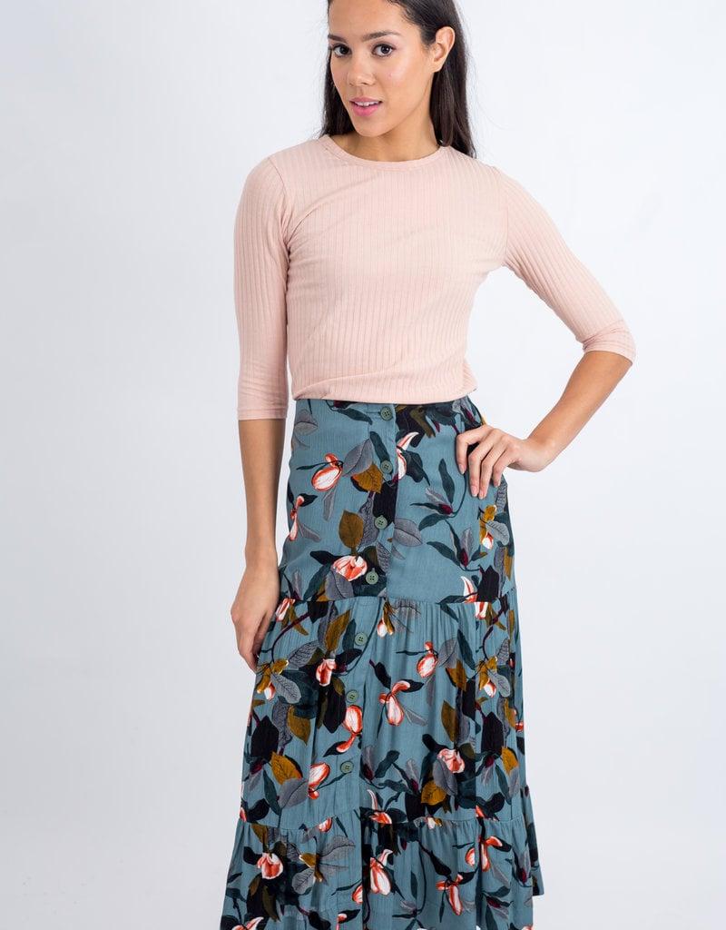 Epik Elkton Skirt
