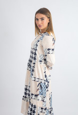 crimson&clover Layon Dress