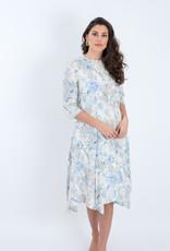 Story Fairlad Dress