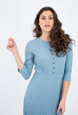 Epik Galina Dress