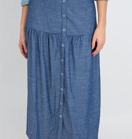 Mdrn Hornick Skirt