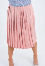 Tweed Niagra Skirt