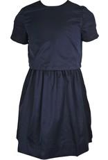 Junee Jr Kids Pearl Dress